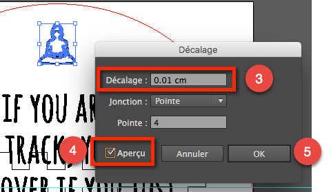 Illustrator decalage 3.png