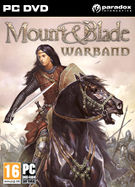 Jaquette-mount-blade-warband-pc-cover-avant-g.jpg