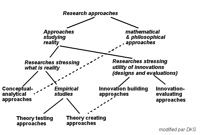 Book-research-design-34.png