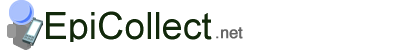 Epicollect logo.png
