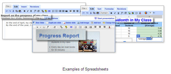 Spreadsheets.jpg