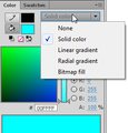 Flash-cs6-color-panel3.png