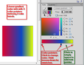 Flash-cs6-color-panel-gradients-annotated.png