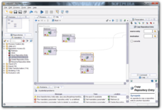 Screenshot-rapidminer-studio.png