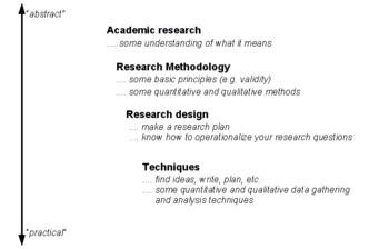 Book-research-design-6.png