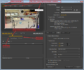 Flash-cs6-media-encoder-export-settings-annotated.png
