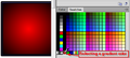 Flash-cs6-color-panel2.png