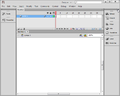 Flash-cs6-workspace-iconized-panels.png