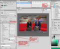 Flash-cs6-video-component-annotated.png